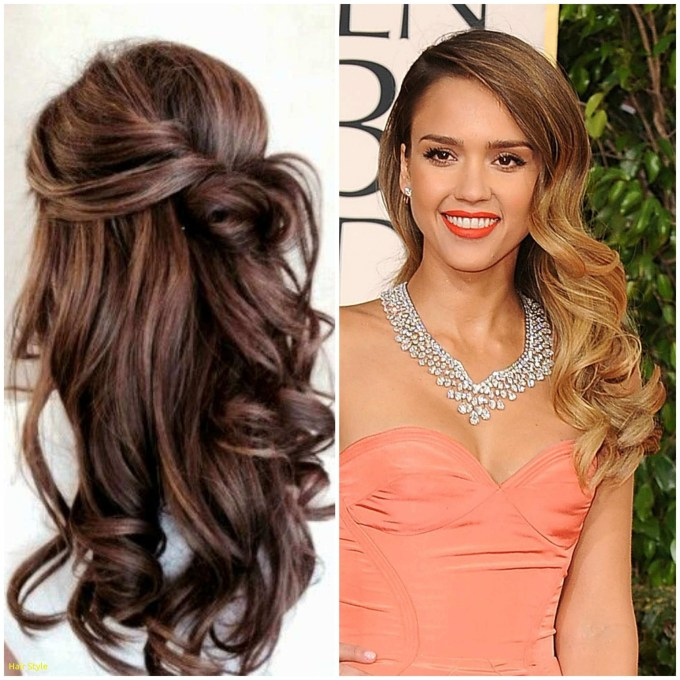 Fashion : Simple Hairstyles For Indian Wedding Guest Intriguing intended for Asian Wedding Hairstyles For Medium Hair