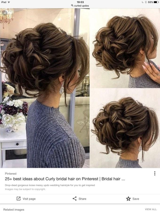 Fashion : Wedding Guest Hairstyles For Thin Hair The Best Of Wedding with Wedding Hairstyles For Asian Hair