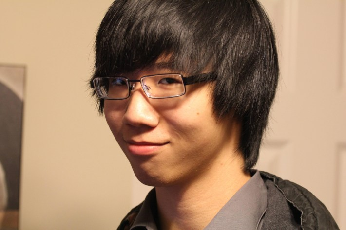 Had This Hairstyle My Entire Life, I Want Something Different, Help regarding Asian Male Hairstyles Reddit
