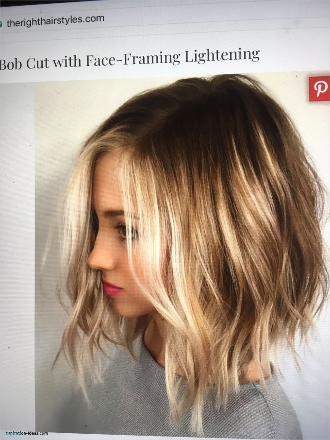 Hairstyles : Short Haircuts For Oval Faces And Thin Hair Magnificent regarding Asian Oval Face Hairstyle