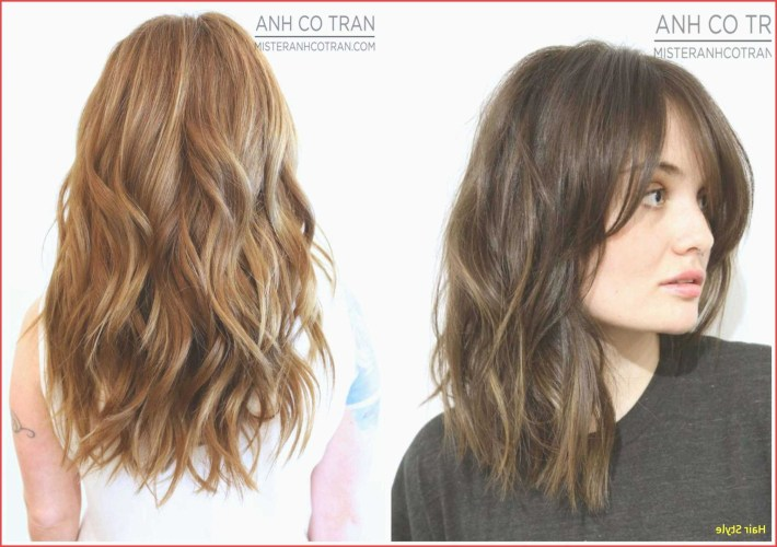 Hairstyles : Wavy Hair For Round Face 20 Great Luxury Short with Premier Long Hairstyles For Asian Round Faces