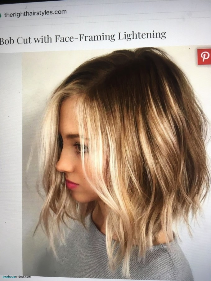 Medium Shag Haircuts Easy Hairstyles For Medium Thin Hair Lovely intended for Asian Short Hairstyles For Fine Hair