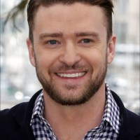 Mens 30 Year Old Hairstyles