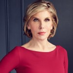 Meet The Cast Of The Good Fight - The Good Fight Photos in Photos Of Diana Lockhart Hair