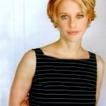 Meg Ryan Hairstyle- Have Always Loved Her Hair   Elegant inside Meg Ryan Type Hair Styles