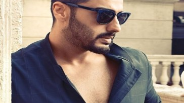 Men Hairstyle : Bollywood Actors Hairstyles Indian New within Indian Actors Hair Style