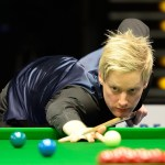 Neil Robertson - Wikipedia intended for Is That Neil Robertson Own Hair