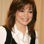 Pin By Liz Nase On Hairstyles | Valerie Bertinelli, 1970 intended for Valerie Bertinelli Hairstyles Pictures