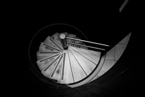Nautilus Rising: The Poetics of John Pepper Clark