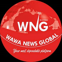 Wawa News Global (WNG)