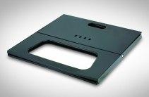 folding-portable-grill-2