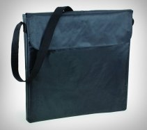 folding-portable-grill-6