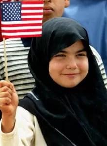 Sejarah Perkembangan Islam Di Amerika : sejarah, perkembangan, islam, amerika, Dinamika, Minoritas, Muslim, Amerika, Serikat, Wawasan, Sejarah