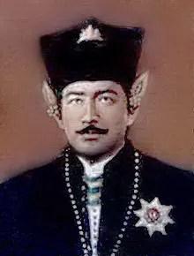 Pengertian Grebeg Maulud : pengertian, grebeg, maulud, Tradisi, Grebeg/Garebek, Yogyakarta, Wawasan, Sejarah
