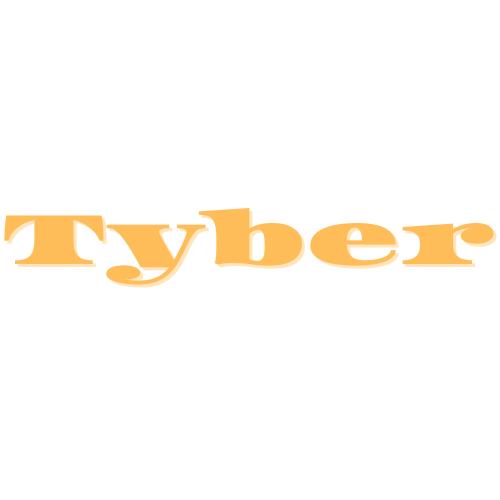 Tyber