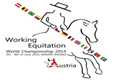 International Competition, in Austria