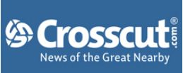 crosscut logo
