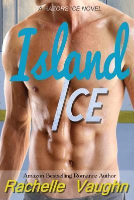 Island Ice