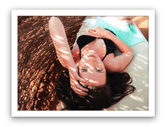 Zrzut ekranu 2014-05-06 o 15.15.40