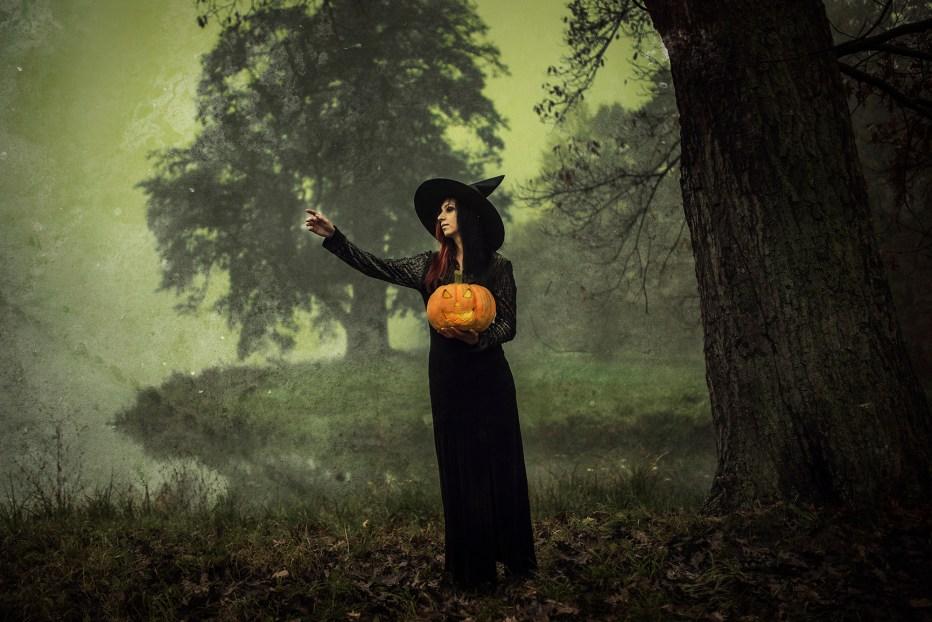 halloween2m