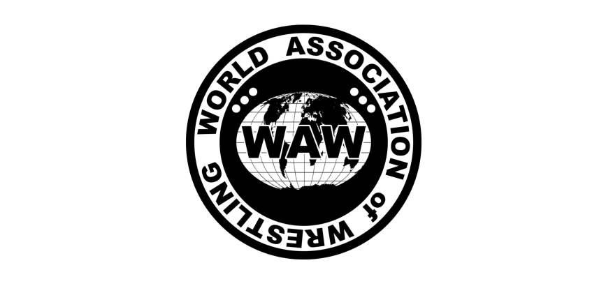 WAW News