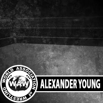 Alexander Young