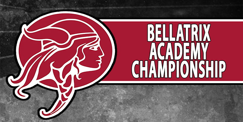 Bellatrix Academy Championship