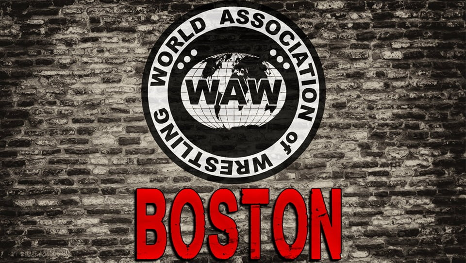 WAW Boston Header