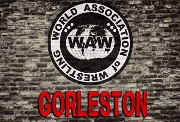 WAW Gorleston Header
