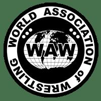 WAW Wrestling