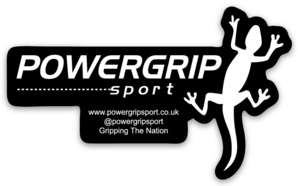 Powergrip Sport sponsors of WAW