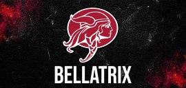 Bellatrix Results 17/10/20