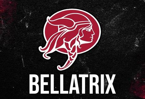 Bellatrix Female Warriors - 25/06/21