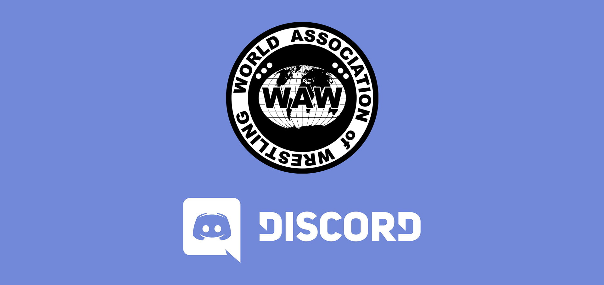 WAW Discord Featured Image