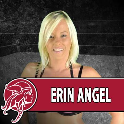 Erin Angel