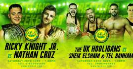 WAW Results - 26/06/21