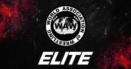 WAW Show Results - 28/08/21