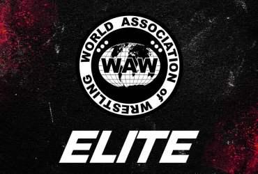 WAW Elite 27/11/21