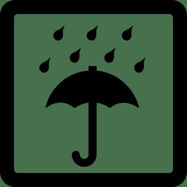 SaxoLaxo-Handling-Mark-Keep-Dry