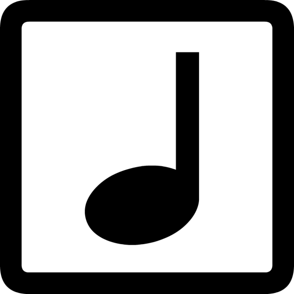 SaxoLaxo-Handling-Marks-Note-Block