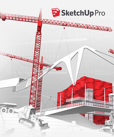 Sketchup Pro 2019 Crack : sketchup, crack, SketchUp, Crack, Product, {Virus, Free}