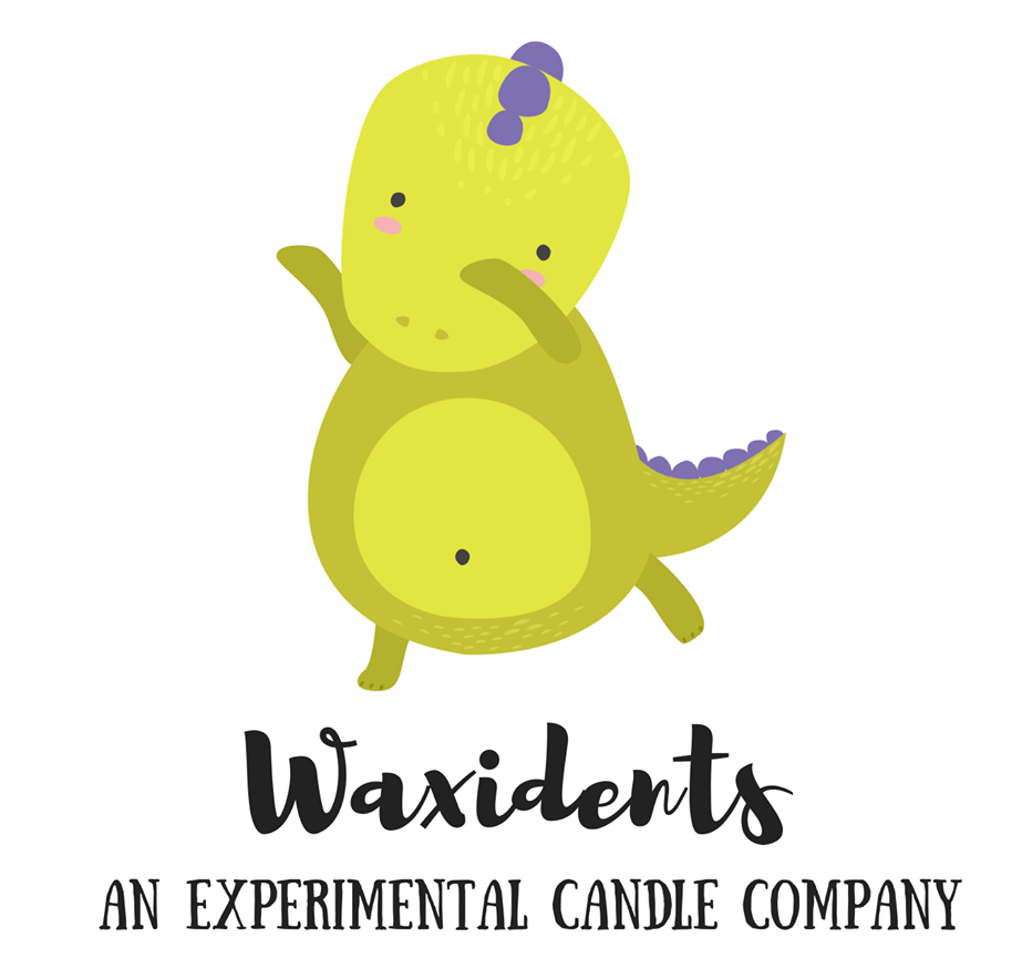 Scent List – Welcome to Waxidents!