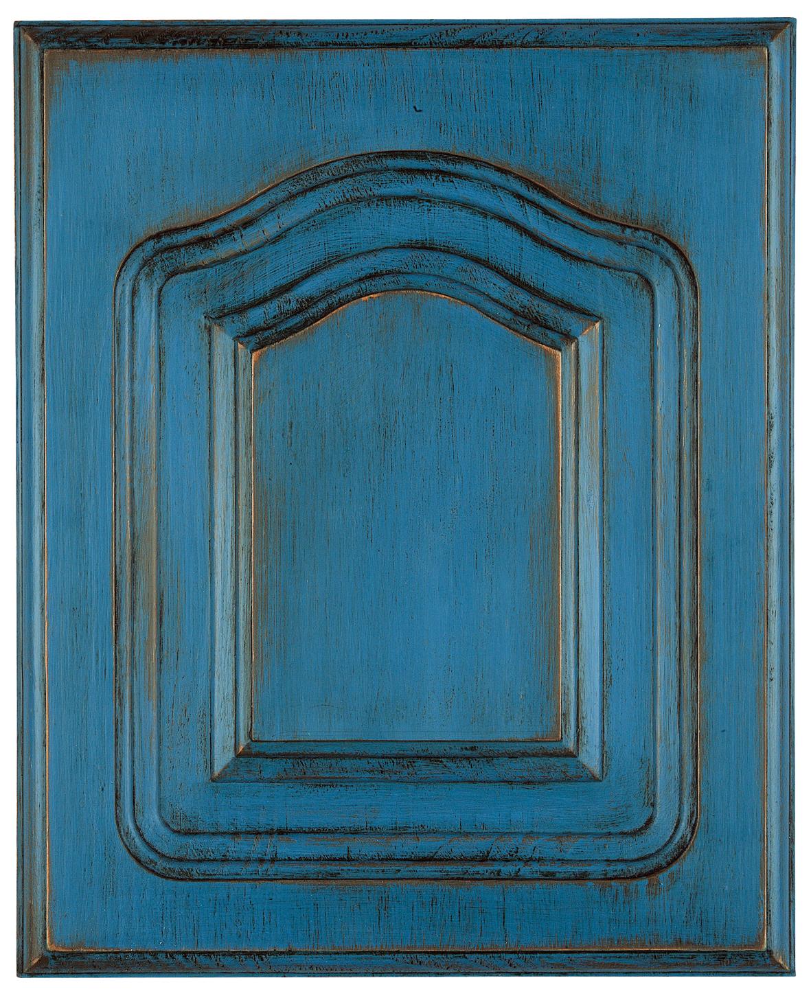 Meuble De Provence Furniture Paints