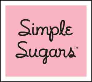 Simple Sugars San Diego