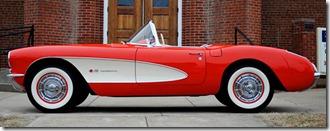 Corvette-Cover-Photo