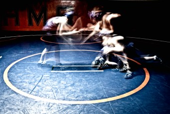 wrestlers 10