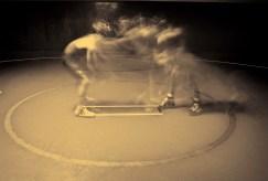 wrestlers 12