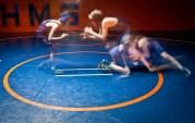 wrestlers 17