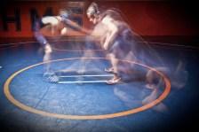 wrestlers 20