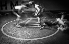 wrestlers 21